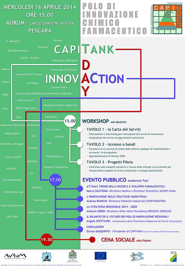 Capitank_Manifesto_20140416_lo