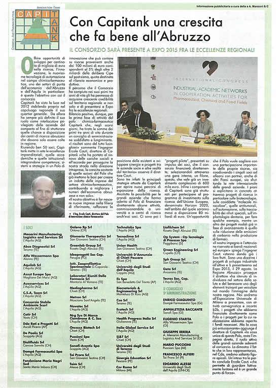 capitank-ilcentro-20150430-page-1