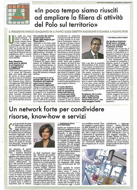 capitank-ilcentro-20150430-page-2