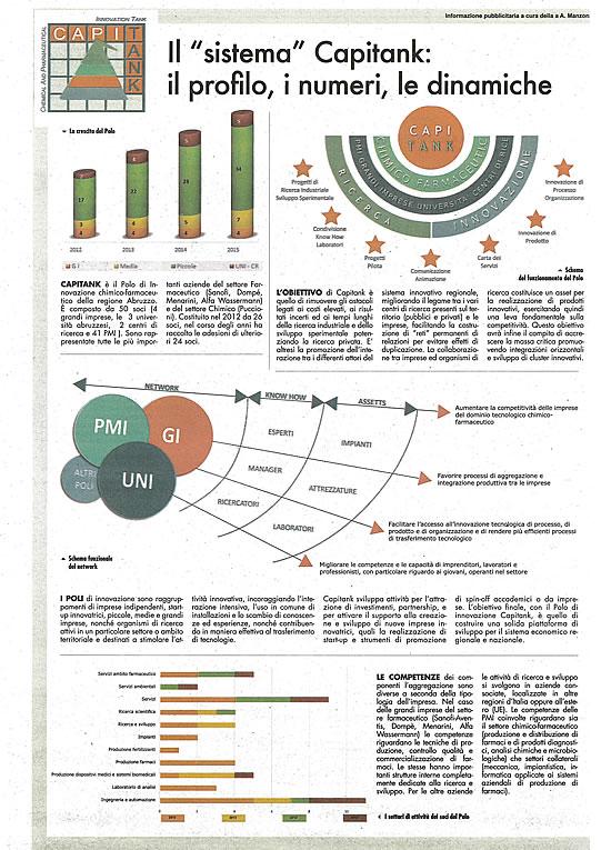 capitank-ilcentro-20150430-page-4