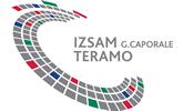 04_IZSAM_G_Caporale_Teramo