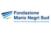 05_fondazione_mario_negri_sud