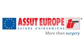 08_assut_europe