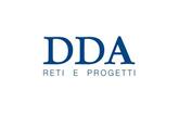 10_dda