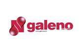 11_galeno_group