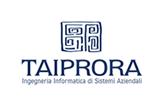14_taiprora