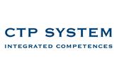 25_ctpSystem