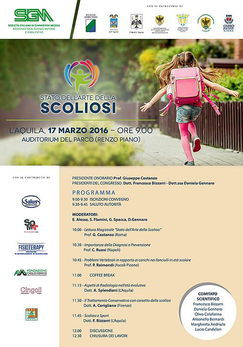 web_Scoliosi_v1_pan