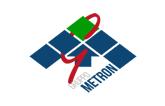 15_metron