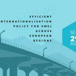 Il programma della Conferenza Finale del progetto INTRA